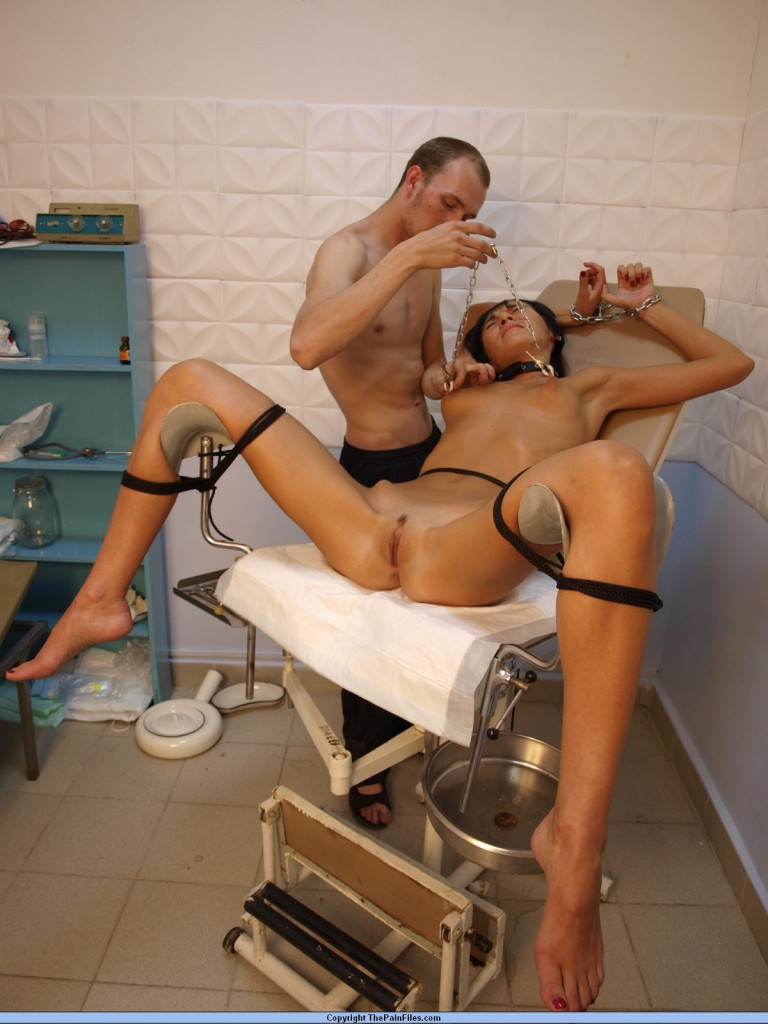 Free Bdsm Medical Latina Xxx Clips, Bdsm Medical Latina.