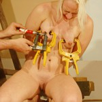 private-teen-bdsm-10
